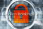 website security a big deal. thirty percent of googles top ten is secure